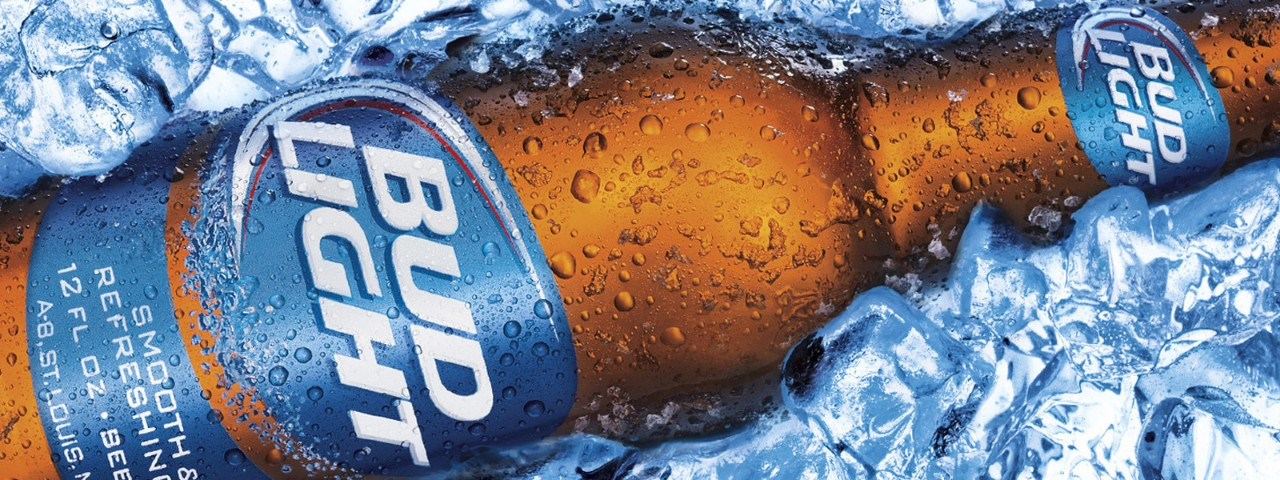 What Percent Alcohol Is Bud Light Beer Iron Blog